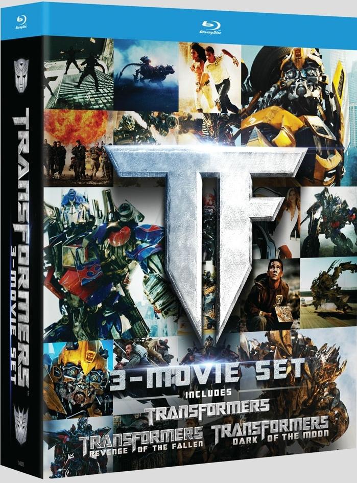 变形金刚【Transformers.2007-2014.BluRay.1080p.x265.10bit.2Audio.MNHD-FRDS】